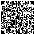 QR code with Lodge At Juliana contacts