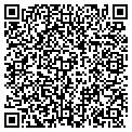 QR code with Mildred Pepper ADA contacts