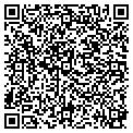 QR code with Educational Services Inc contacts