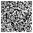 QR code with L E Nails contacts