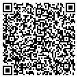QR code with Ethels Kitchen contacts