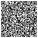 QR code with Palm Coast Joint Training Assn contacts