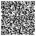 QR code with Lilys Furniture Inc contacts