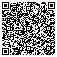 QR code with Carhaus contacts