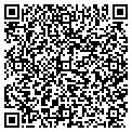 QR code with South Winds Land Inc contacts