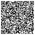 QR code with Orange Park Baptist Church contacts