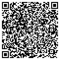 QR code with Sammy White Lawn Care contacts