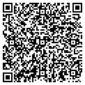 QR code with Dennis A Cortes MD contacts