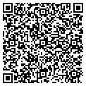 QR code with Associated Marketing Inc contacts