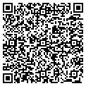 QR code with Gb White Ind Inc contacts