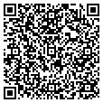 QR code with Barewood Outlet contacts