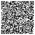 QR code with Elaine Baptist Church contacts