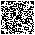 QR code with Lorenzo Hunt Lawncare contacts
