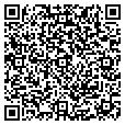 QR code with Equipment Factory Inc contacts