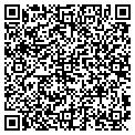 QR code with Greater Ridgecrest YMCA contacts