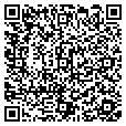 QR code with Davron Inc contacts