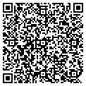 QR code with Sharks Liquor Store contacts