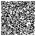 QR code with Quest International Invstmnt contacts