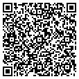 QR code with Aspen Painting contacts