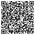 QR code with Exylin Co contacts