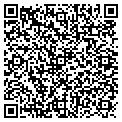 QR code with Solid Rock Auto Sales contacts