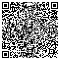 QR code with Suddath Van Lines Inc contacts