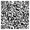 QR code with Bo Air contacts