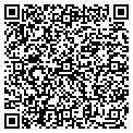 QR code with Flamingo Laundry contacts