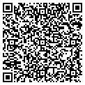 QR code with Beles & Co Custom Decorating contacts