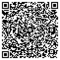 QR code with Carlton Ranches Grove contacts
