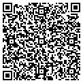 QR code with Total Life Comm Ed contacts