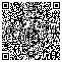QR code with Joel Hersh DDS contacts