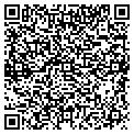 QR code with Quick & Associates Insurance contacts