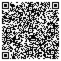 QR code with Rock & Repair Inc contacts