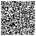 QR code with Juan Villarroel MD contacts