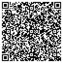 QR code with American Mutual Financial contacts