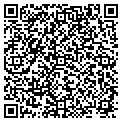 QR code with Kozak Physical Therapy & Assoc contacts