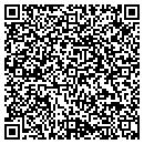 QR code with Canterbury School of Fla Inc contacts