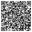 QR code with Eurofur contacts