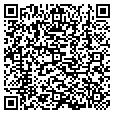 QR code with Larry Kimball Electric contacts