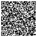 QR code with Dixie Growers contacts