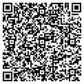 QR code with Lyle Excavating contacts