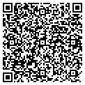 QR code with El Cafeto Corporation contacts