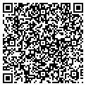 QR code with Travelex Amer/Mut of Omah contacts