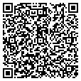 QR code with Boyd Farm contacts