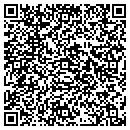 QR code with Florida Funeral Directors Assn contacts