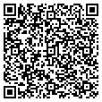 QR code with Bill's Towing contacts