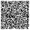 QR code with Central Dade Construction contacts