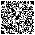 QR code with Jim Duprey Hair Salon contacts