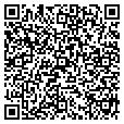 QR code with Britto Central contacts